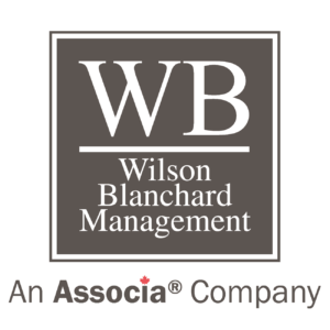 Wilson, Blanchard Management Inc.